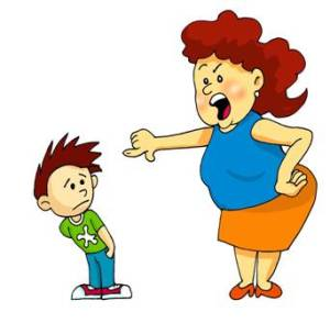 madre-e-hijo1