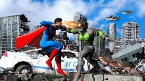 superman-fight-_full